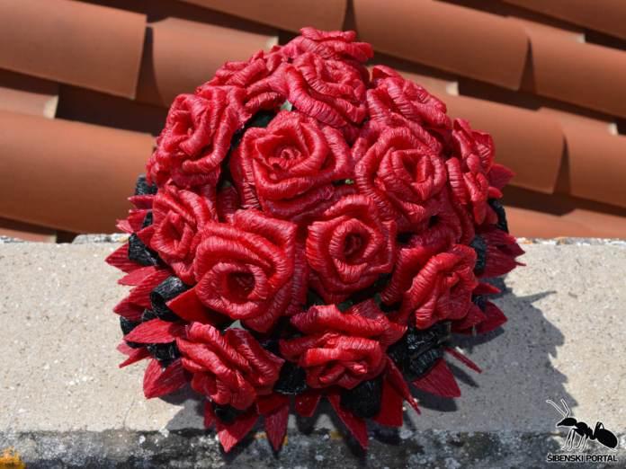 livija cvijece 120416 25