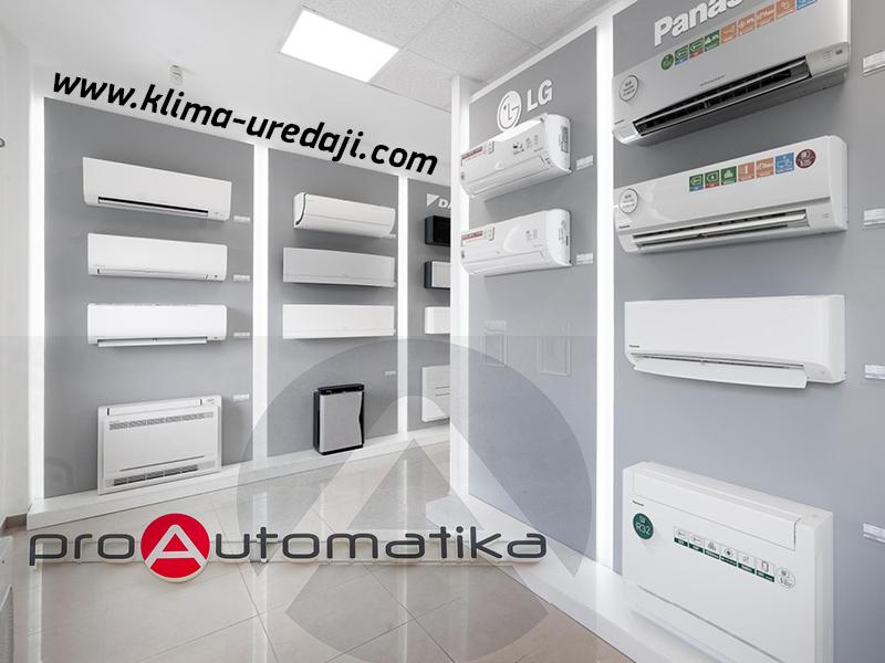 proautomatika -800×600