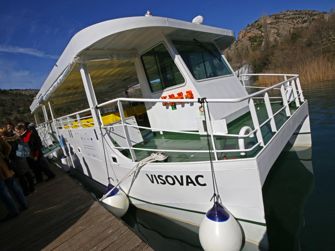 np krka roski slap brod 090320 19