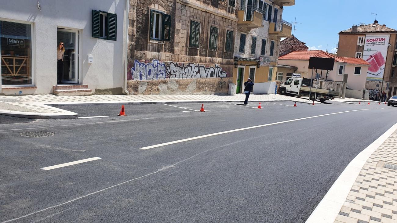 aglomeracija zvonimirova ulica (5)