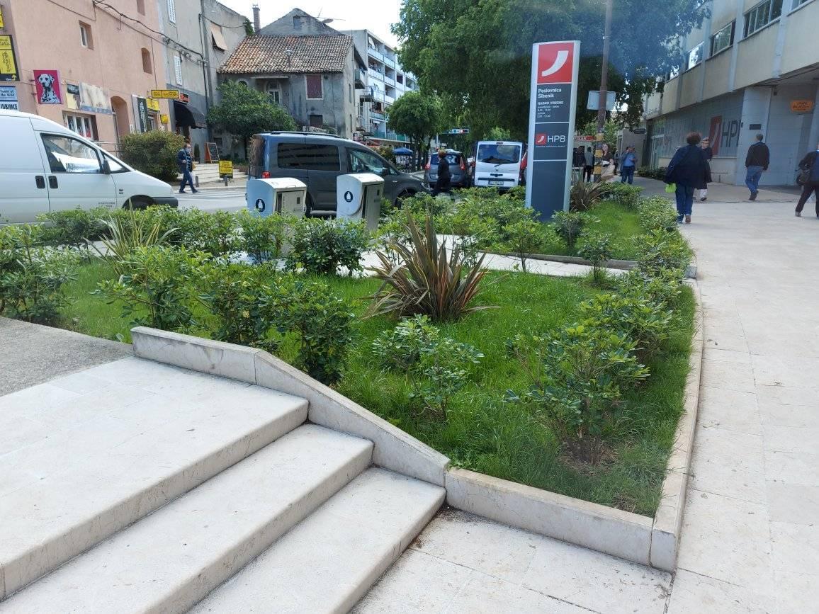 uređenje okoliša zeleni grad (1)