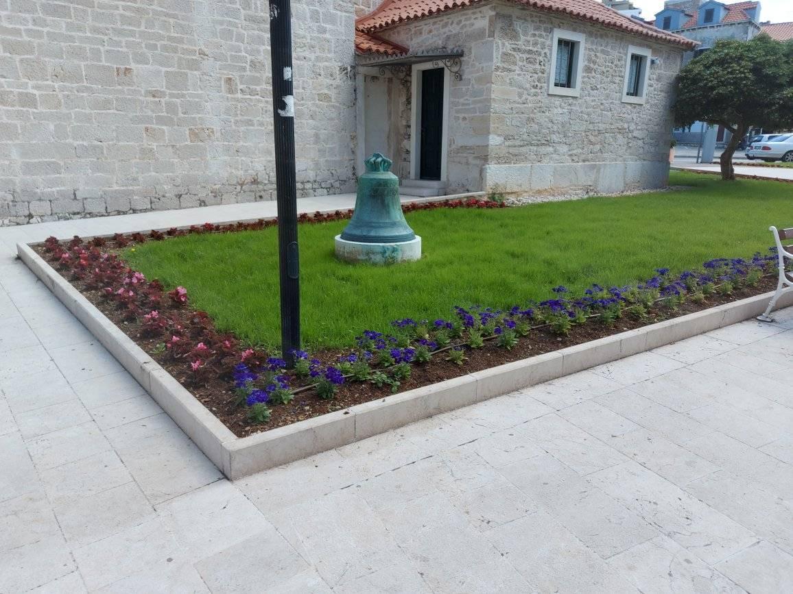 uređenje okoliša zeleni grad (10)