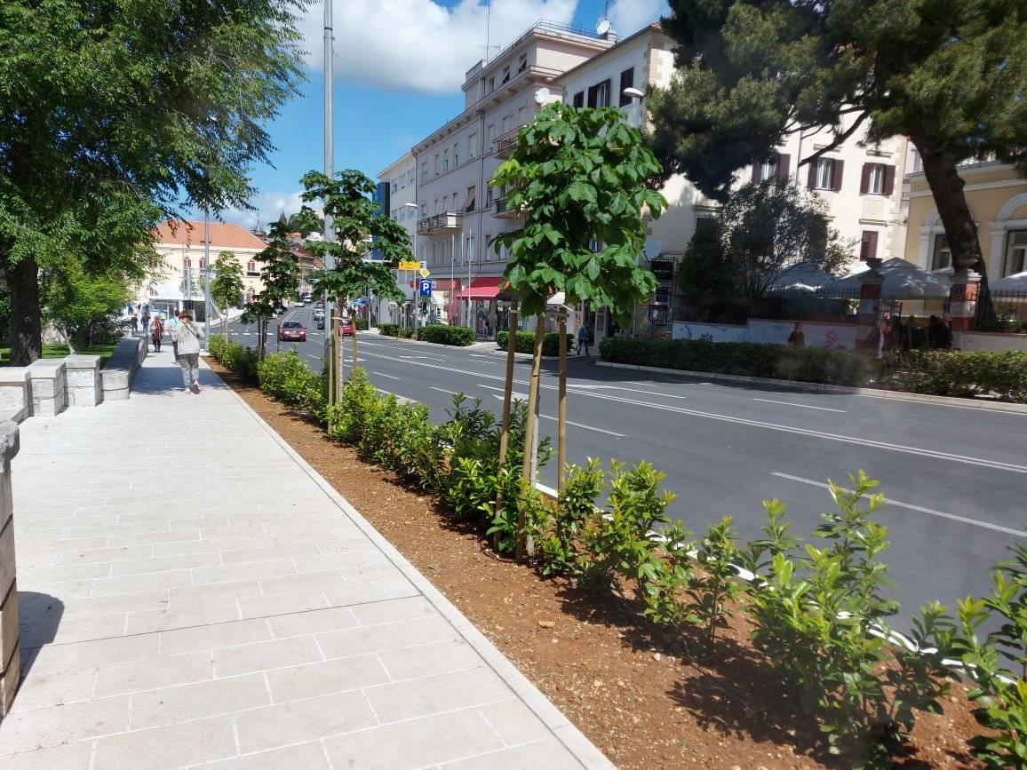 uređenje okoliša zeleni grad (12)