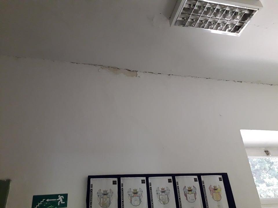 potres vrpolje skola (5)