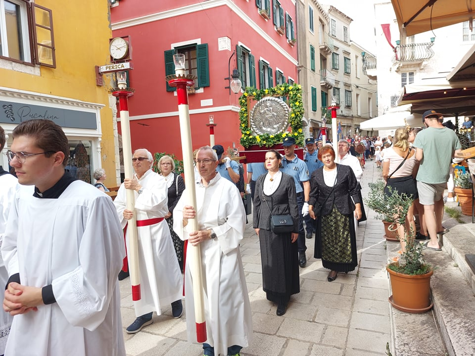 procesija sv mihovil (13)