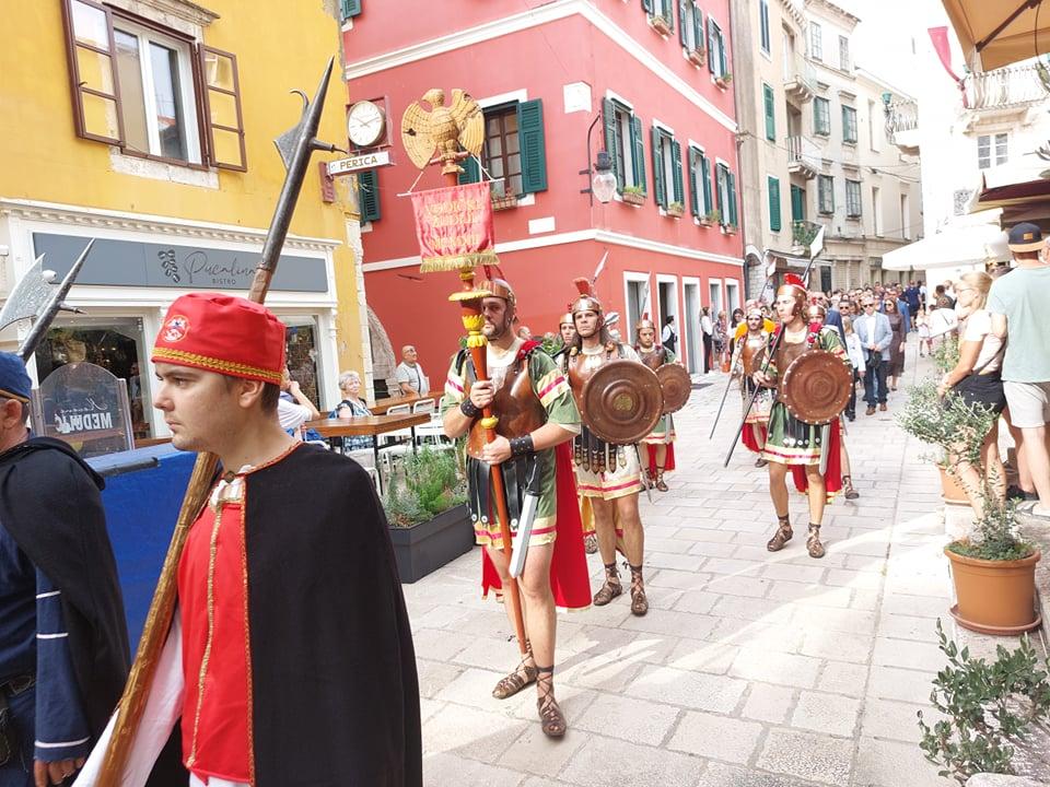 procesija sv mihovil (15)