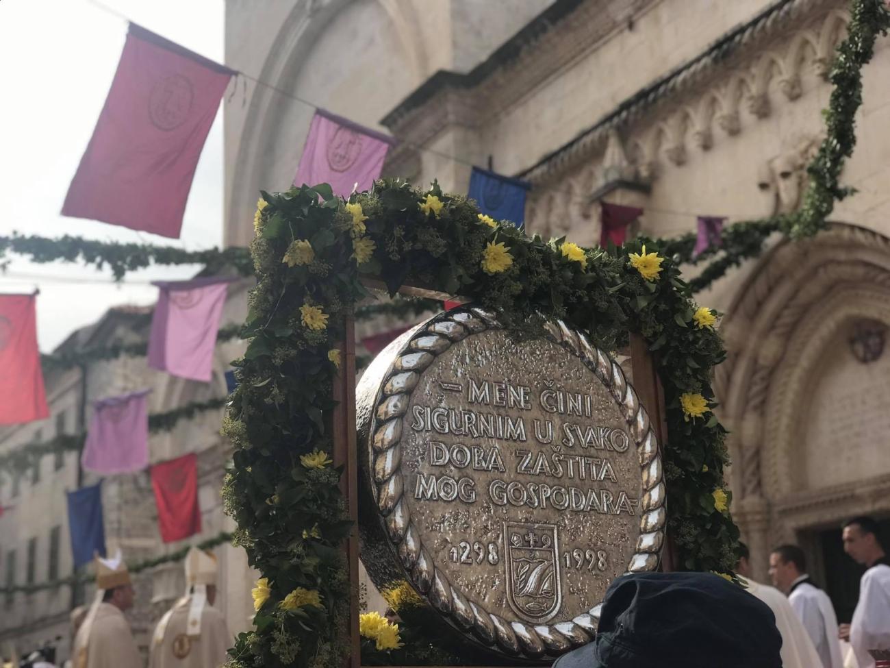sv mihovil procesija katedrala (21)