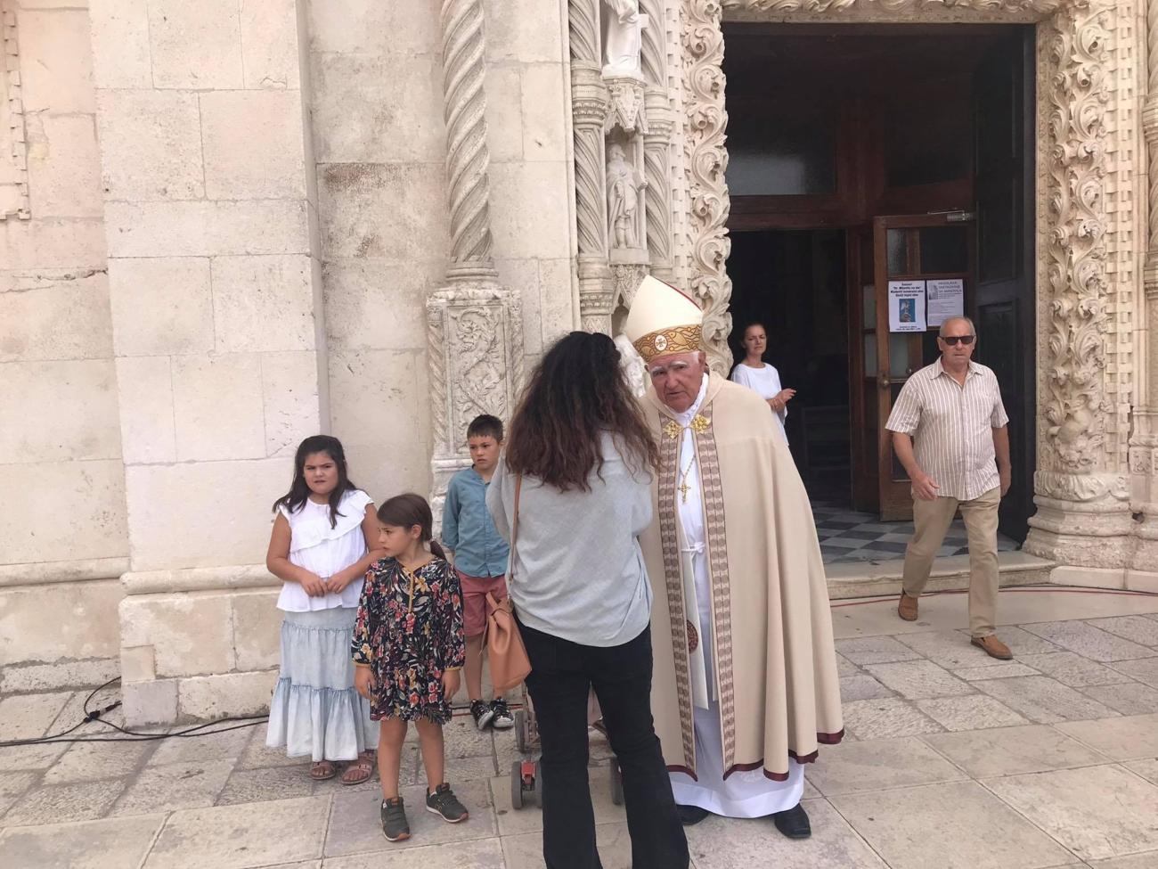 sv mihovil procesija katedrala (24)