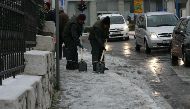 grad snijeg poljana1