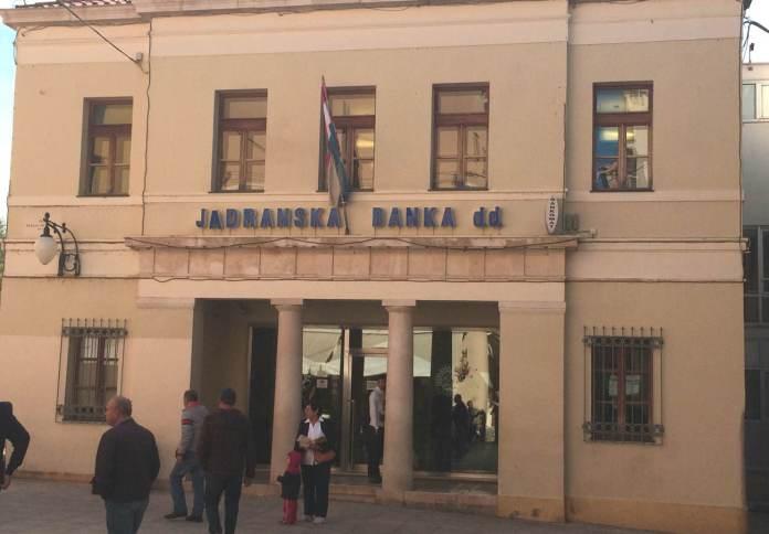 jadranska banka1