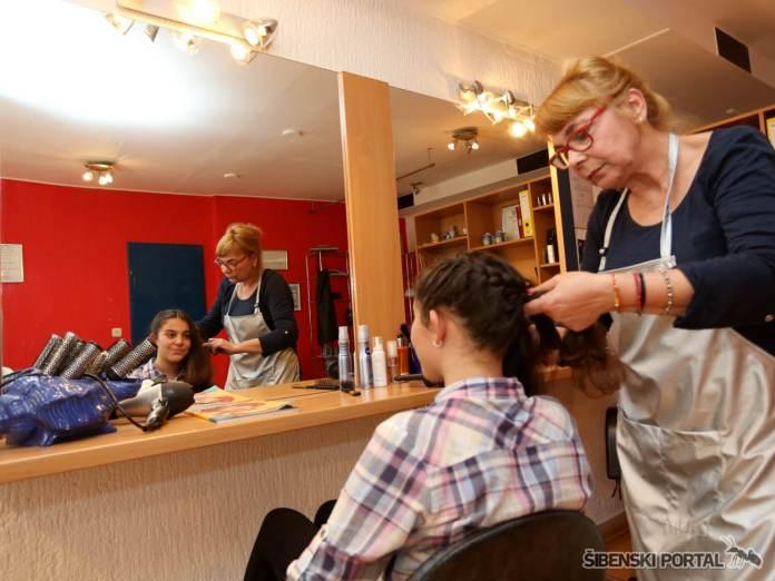frizerski salon smilja 010616 5