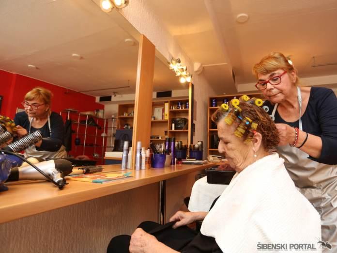frizerski salon smilja 010616 8