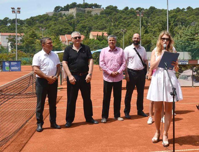 tenis mdf 1