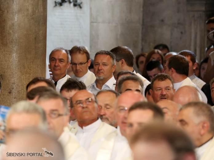 zaredenje biskupa tomislava rogica  thompson 250716 1