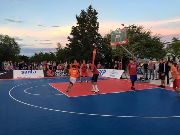 drnis basket 2
