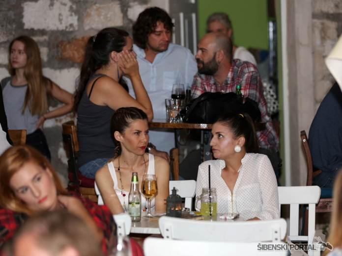 vintage bar dreamtime 040816 3