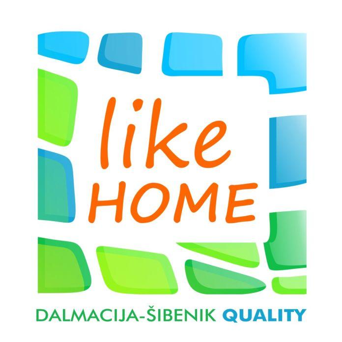 like-home