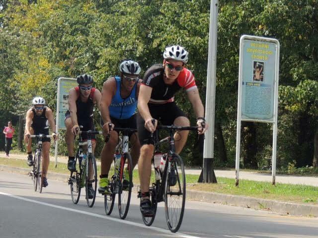 triatlon 2