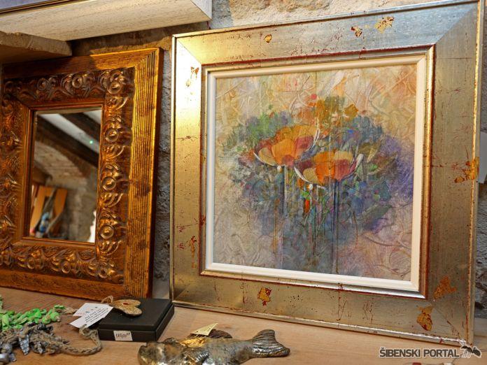 galerija-juraj-dalmatinac-191016-2
