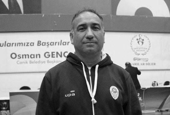 ozturk-trener