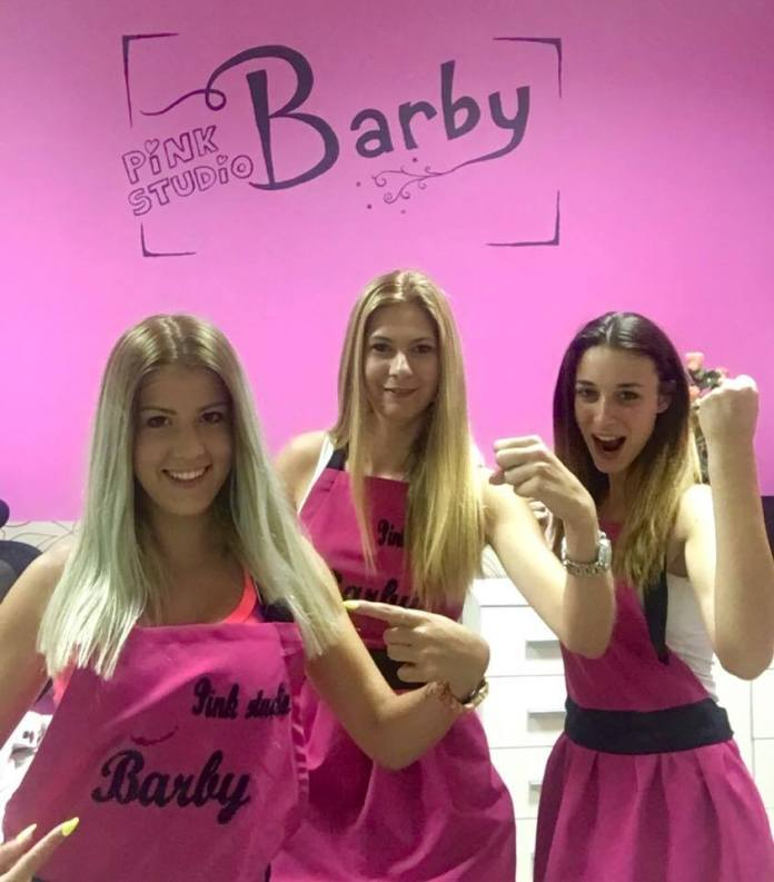 barby1