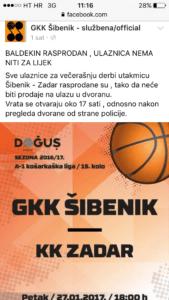 gkk 1