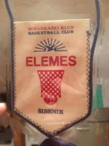 elemes 3
