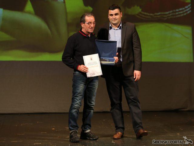 nagrada sportasa grada 240217 10