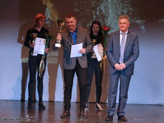 nagrada sportasa grada 240217 13