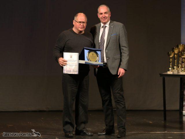 nagrada sportasa grada 240217 4