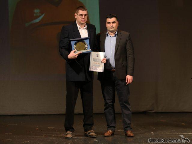 nagrada sportasa grada 240217 6