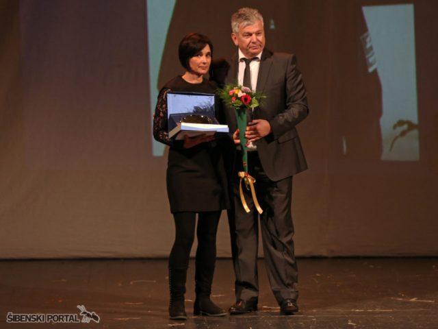 nagrada sportasa grada 240217 8
