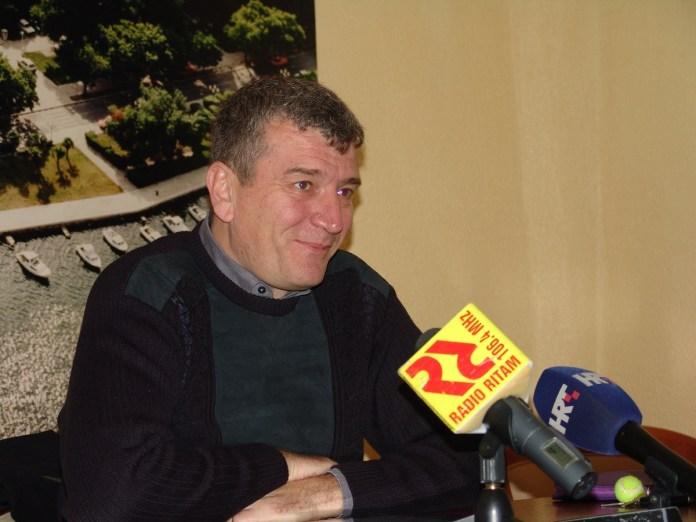 petar baranovic 01022017 (7)