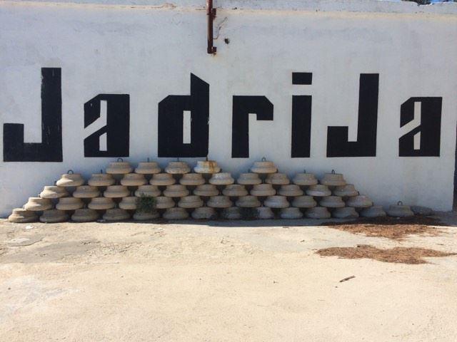 jadrija3