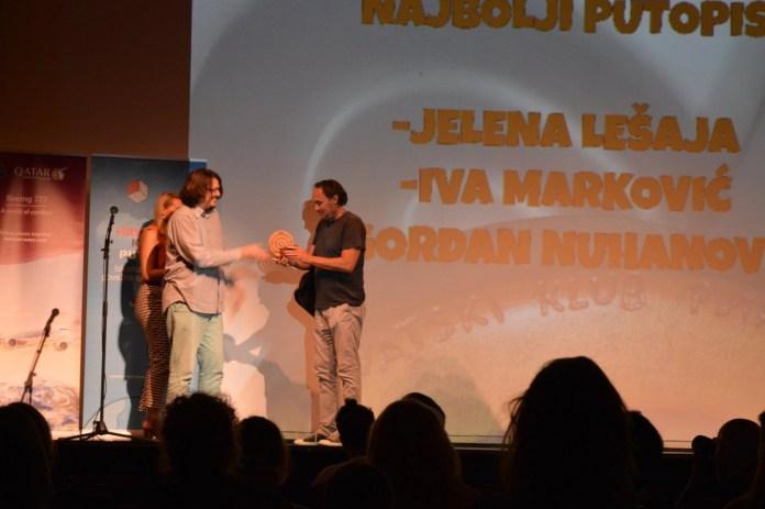 nagrada dijana klaric (8)