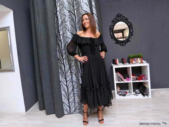 fashion & art krie 250817 14