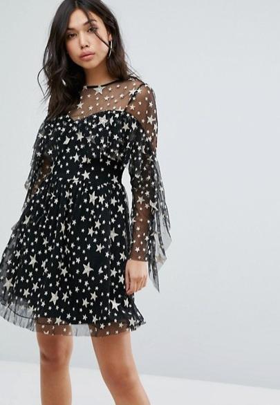 haljine asos (8)