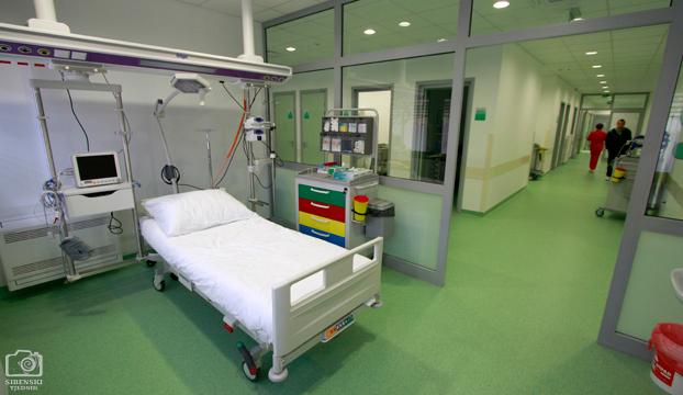 OHBP bolnica (4)