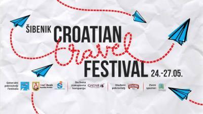 croatian festival