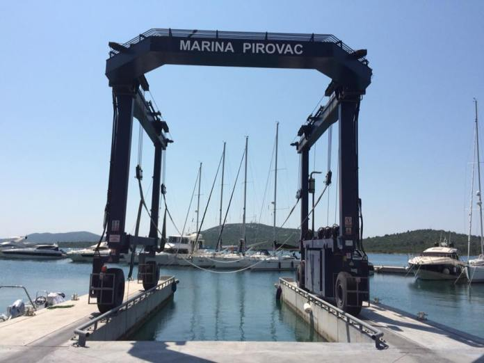 marina30