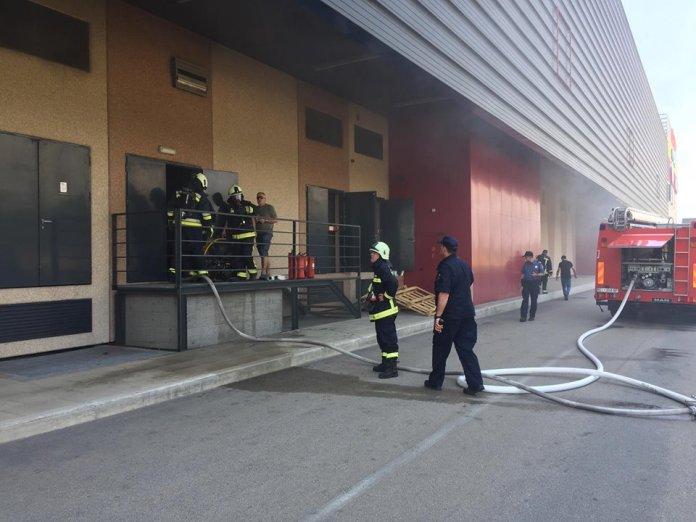 vatrogasci pozar dalmare (2)