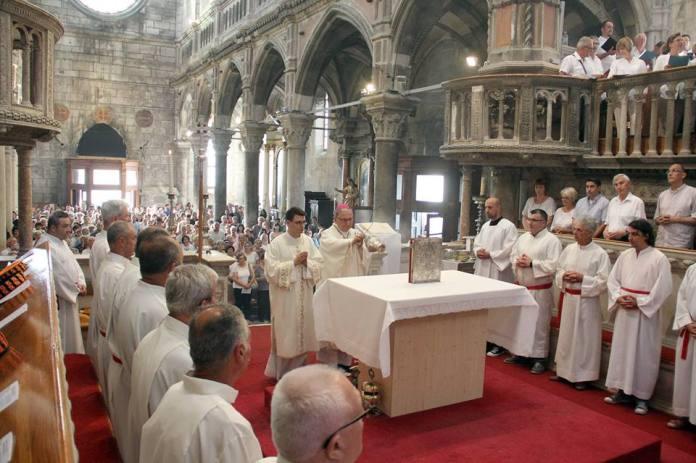 katedrala tijelovo (6)
