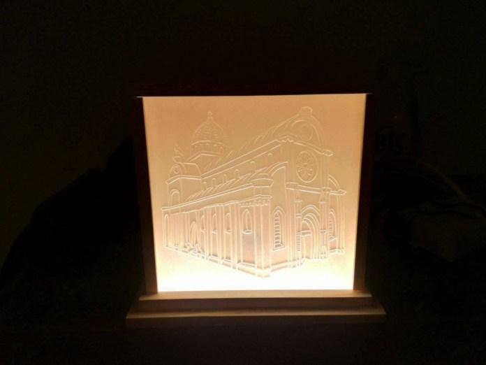 lampe ana ljubic (1)