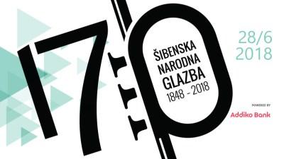 sibenska narodna glazba cover