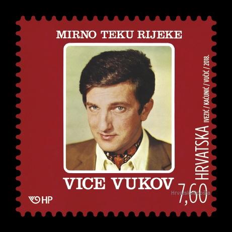 MARKA_Vice Vukov