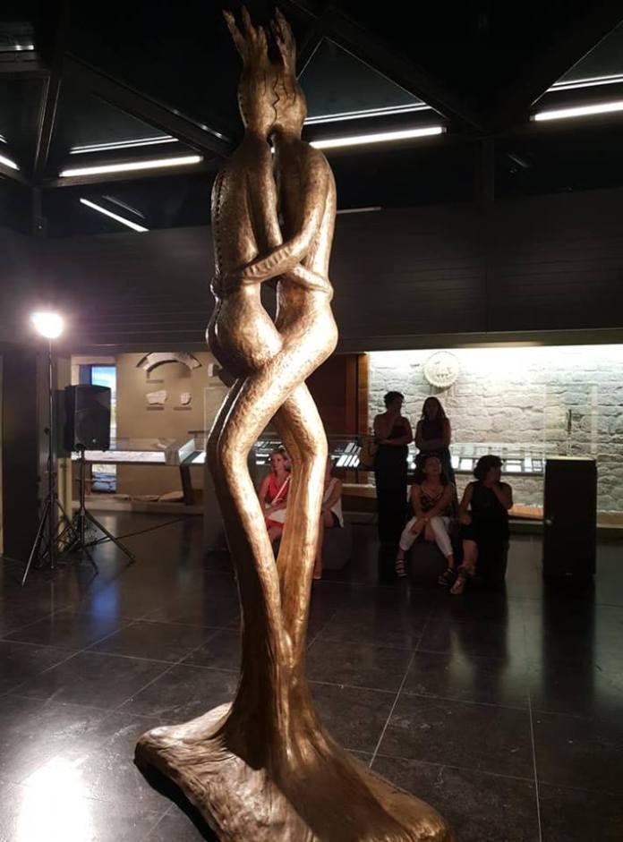 lupino muzej (14)