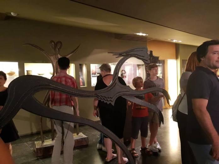 lupino muzej (9)