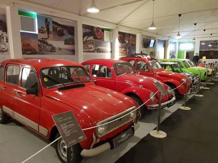 muzej skradin (12)