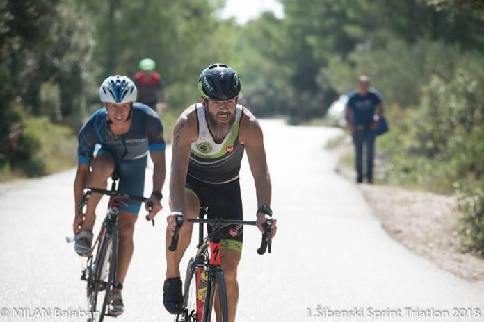 triatlon brico