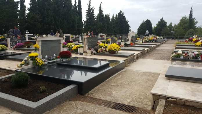 svi sveti groblja (10)